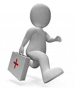 лечение воспаления придатков