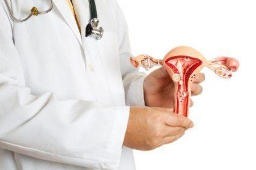 диагностика эндометриоза яичников