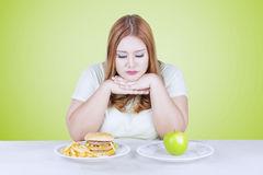 переедание как причина эндометриоза яичников